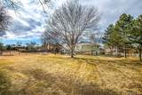 7876 Andrews Way - Photo 40