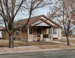 318 Iowa Avenue - Photo 1