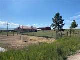 3818 County Road 119 - Photo 40