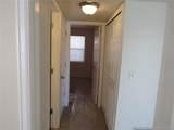1287 Gilbert Street - Photo 12