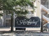 1287 Gilbert Street - Photo 18