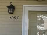 1287 Gilbert Street - Photo 2