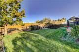 3051 Rock Creek Drive - Photo 23