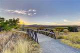 3051 Rock Creek Drive - Photo 37