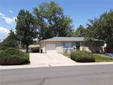 12263 Exposition Drive - Photo 1
