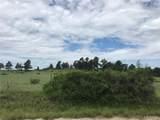 00 County Road 61 - Photo 1