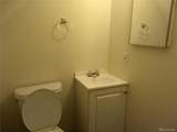 4560 Everett Court - Photo 10