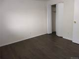 4560 Everett Court - Photo 14