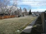 4560 Everett Court - Photo 37