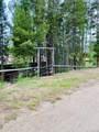 153 County Road 4941 - Photo 12