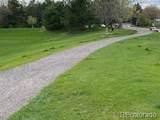 1253 Fremont Circle - Photo 33