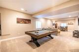 2145 150th Place - Photo 26
