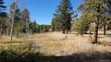 34441 Golden Gate Canyon Road - Photo 17