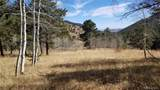 34441 Golden Gate Canyon Road - Photo 26