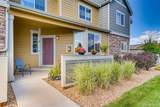15800 121st Avenue - Photo 3