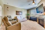 15800 121st Avenue - Photo 4