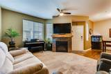 15800 121st Avenue - Photo 5