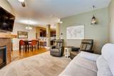 15800 121st Avenue - Photo 6