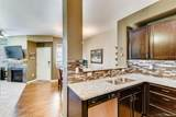 15800 121st Avenue - Photo 8