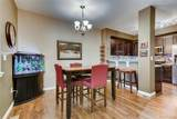 15800 121st Avenue - Photo 9