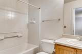 5455 Picadilly Court - Photo 12
