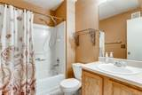 5455 Picadilly Court - Photo 13