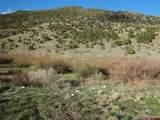 100 Alder Creek Lane - Photo 3