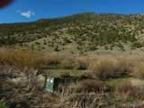 100 Alder Creek Lane - Photo 4