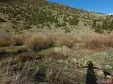 100 Alder Creek Lane - Photo 5