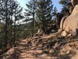 14037 Boulder Lane - Photo 11
