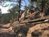 14037 Boulder Lane - Photo 12
