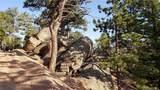 14037 Boulder Lane - Photo 16