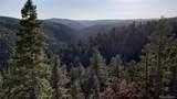 14037 Boulder Lane - Photo 17