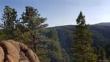 14037 Boulder Lane - Photo 18