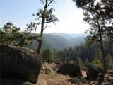 14037 Boulder Lane - Photo 2