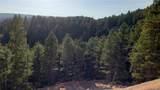 14037 Boulder Lane - Photo 20