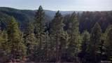 14037 Boulder Lane - Photo 21