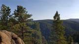 14037 Boulder Lane - Photo 25