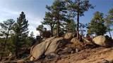 14037 Boulder Lane - Photo 28