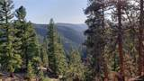 14037 Boulder Lane - Photo 29