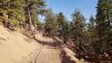 14037 Boulder Lane - Photo 33