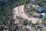 14037 Boulder Lane - Photo 35