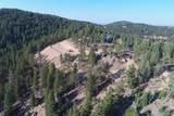 14037 Boulder Lane - Photo 37