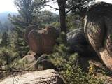 14037 Boulder Lane - Photo 7