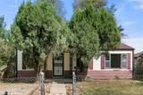 1060 Grove Street - Photo 1