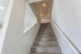 402 Skyraider Way - Photo 16