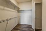 402 Skyraider Way - Photo 21
