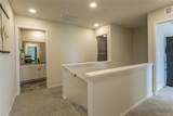 402 Skyraider Way - Photo 27