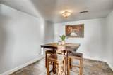12704 Forest Street - Photo 11