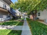 7110 Gaylord Street - Photo 12